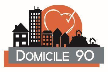Domicile 90