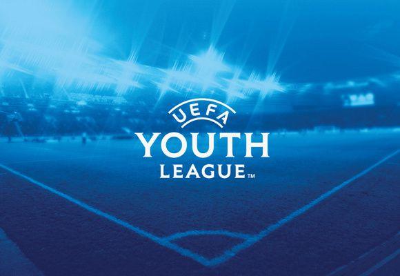 Droits TV : L'UEFA Youth League sur Canal+