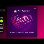 Clubstone - Total Eclipse of the Heart (Saxo Radio Mix)