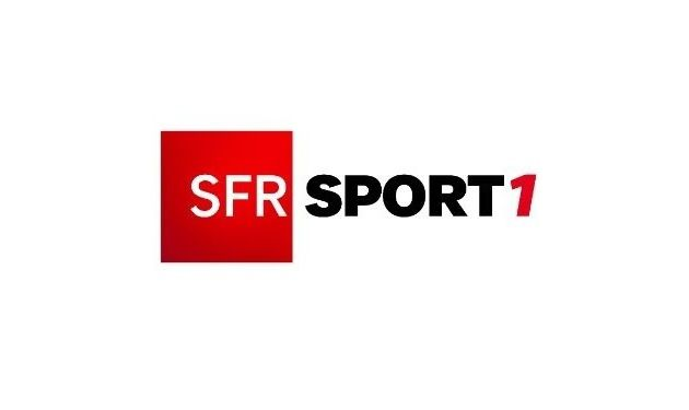 William Gallas rejoint SFR Sport 1