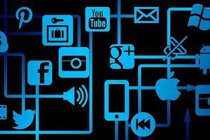 Les données à caractère personnel, « carburant » de la révolution numérique