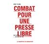 Jean-Marc Germain (PS): «Nous refusons cet enfermement sous la contrainte» | Mediapart