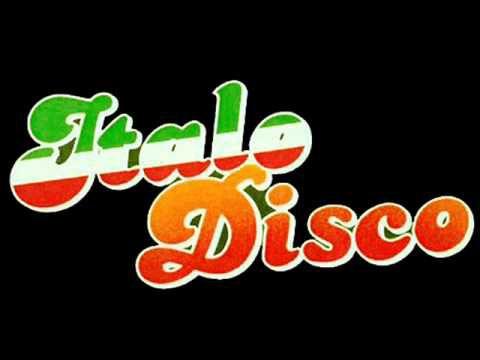 Italo Disco Forever ! 26