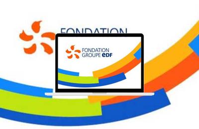 La Fondation groupe EDF lance son Fonds de Solidarité Covid-19