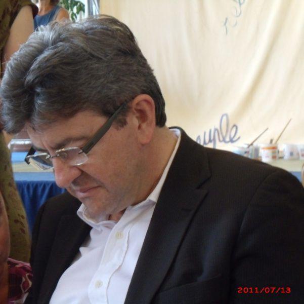 Photos 2011