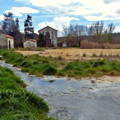 SOURCES DU PUY DE DOME, THERMALISME EN AUVERGNE, VIDEOS