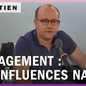 Les influences nazies du management moderne - BANG-BANG TV