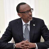 Rwanda: la calomnie contre la France - Les 4 Vérités
