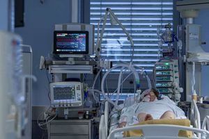 Le Portugal a accepté l'aide de la France et du Luxembourg pour traiter les patients Covid