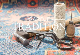 Carpet repair and restoration tapestries Principality of Monaco Nice Cannes Alpes Maritimes 06