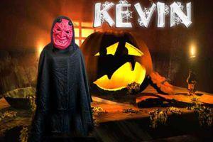 Album - Halloween 2007