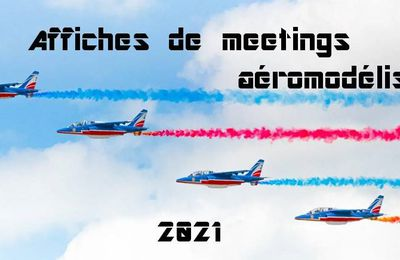 AFFICHES____MEETING____2 0 2 1.