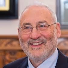 L'imperfezione dei mercati - di Joseph Stiglitz