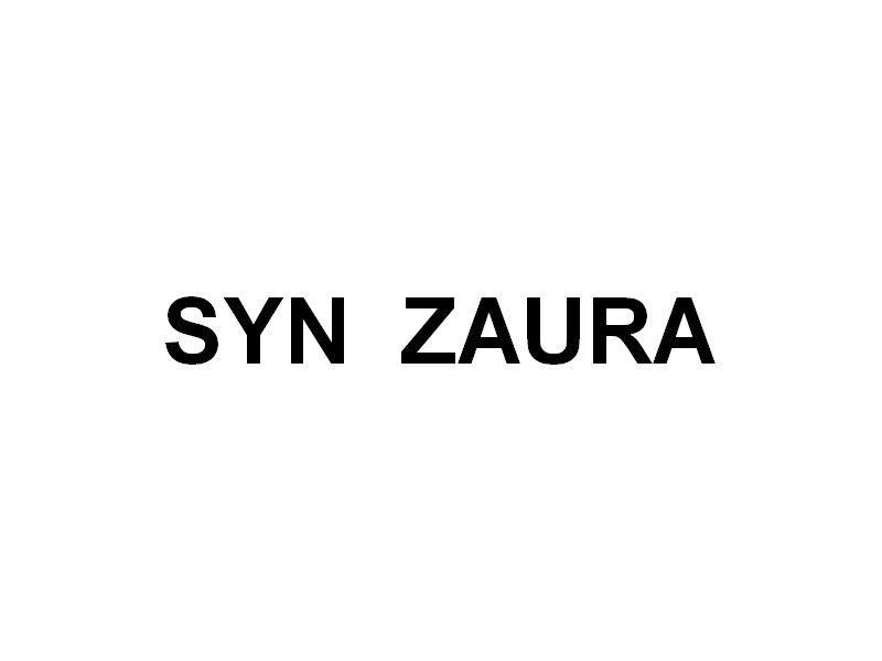 SYN ZAURA , au mouillage dans le golfe de Fos sur Mer le 08 juin 2016