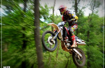 PHOTO, FOND D'ECRAN, WALLPAPER RALLY AUTO, MOTO CROSS.