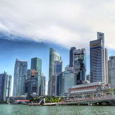 Essential Steps That Help To Start-Up Company In Singapore!