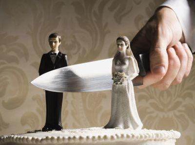 Lettre à ceux qui ont un projet de divorce