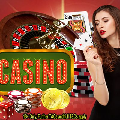 Wagering Requirements of Best Online Casino Games