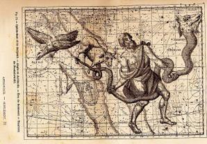 L'astrologie, jolie blonde idiote