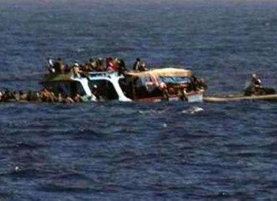 Drame de Lampedusa : il faut aider les migrants