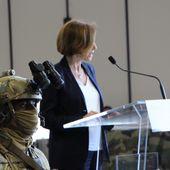 """FOB - Forces Operations Blog """" L'équipement, l'autre défi du contre-terrorisme"""