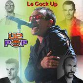 U2 -PopMart Tour -28/08/1997 -Leeds -Angleterre -Roundhay Park - U2 BLOG