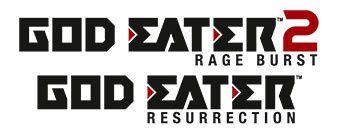 Dev Diary de God Eater Resurrection et God Eater2 Rage Burst !
