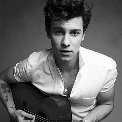 Shawn Mendes; Biographie, Discographie, Music, Photos, sur Worldzik