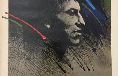 Victor Jara, 47 ans après