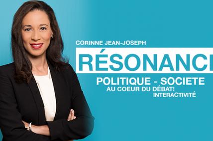 Martinique la 1ère : Résonance - Une vie d'aidant