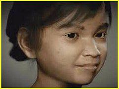 Australie : « Sweetie » provoque la première condamnation d'un pédophile
