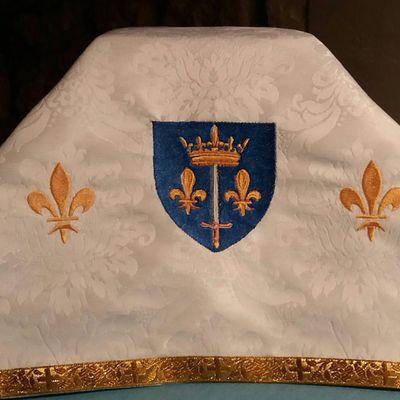 Atelier Jehanne d'Arc