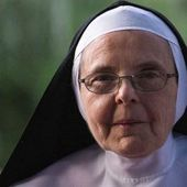 L'Annonciade | L' Ordre de la Vierge Marie