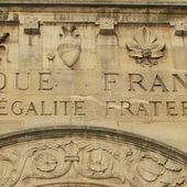 Françafrique: Macron aux obsèques du dictateur Tchadien - Le blog de Roger Colombier