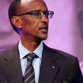 Rwanda : Kagame évoque une nouvelle rupture des relations diplomatiques avec la France - JeuneAfrique.com