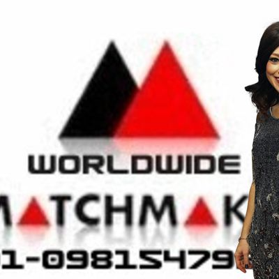 VERY VERY RICH DIVORCEE MATRIMONY 91-09815479922// VERY VERY RICH DIVORCEE MATRIMONY