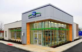 Call @ 1-888-300-4330 Fifth Third Bank Customer Service Care Provider Contact Number