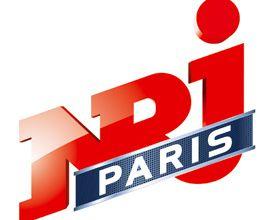 NRJ Paris, leader des audiences en Ile de France sur tous les critères