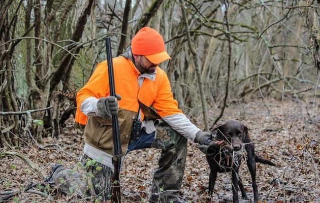Hunting Safety Tips and Guidelines