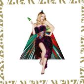 Kylie Christmas (Snow Queen Edition) de Kylie Minogue sur Apple Music