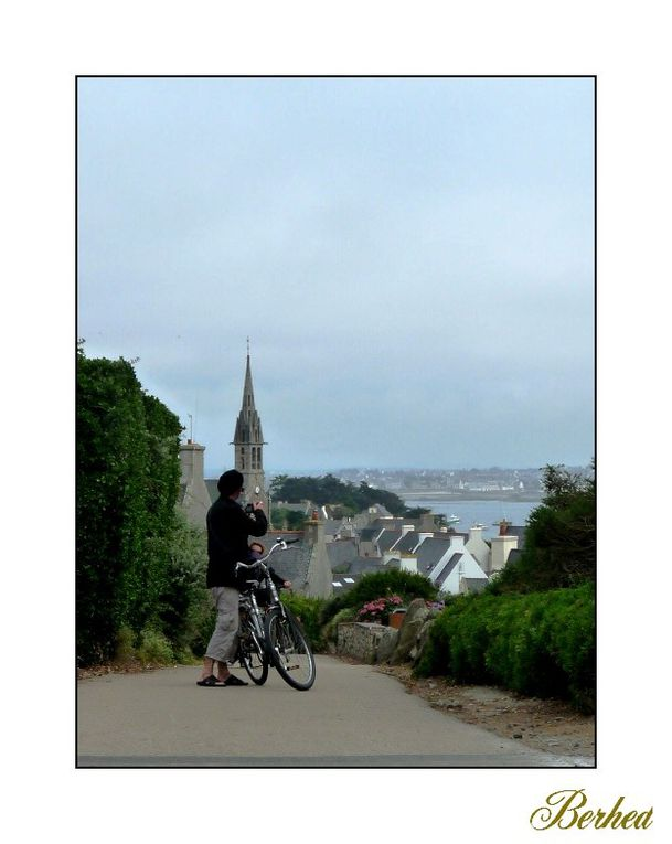 la Bretagne que j'aime !