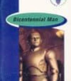 Descargar google books gratis BICENTENNIAL MAN