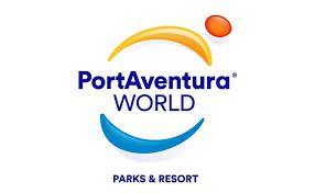 Visite du Parc FerrariLand du PortAventura