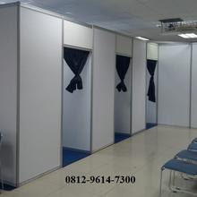 Sewa Fitting Room, Sewa Fitting Room Jakarta, Sewa Fitting Room R8