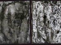 Portraits : voir ou ne pas se voir en peinture (II)