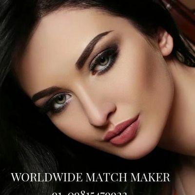 WORLD NO 1 WEBSITE BRAHMIN MATRIMONY 91-09815479922// WORLD NO 1 WEBSITE BRAHMIN MATRIMONY