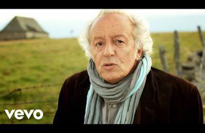 """Didier Barbelivien : """"Jean de France"""" ... Les chansons ou les musiques que j'aime … de Rotpier"""