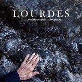 Bande-annonce de Lourdes, de Thierry Demaizière et Alban Teurlai. - Leblogtvnews.com