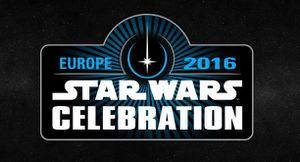 Star Wars Célebration Anaheim 2015 : le bilan