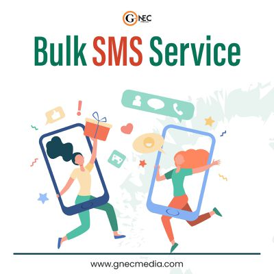 5 features make us the Best Bulk SMS Provider